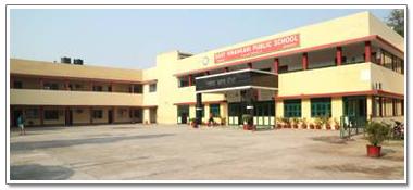 school005