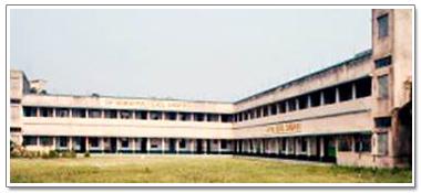 school009