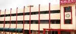 SNPS, Malviya Nagar, New Delhi