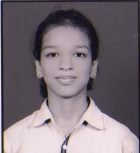 Ishita Wadhwa