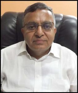 bhawnesh-thukral-chairman-gobindpuri