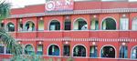 SNPS, Ludhiana, Punjab