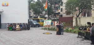 70th Republic Day Celebration (10)