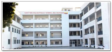 school004