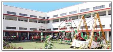 school0222