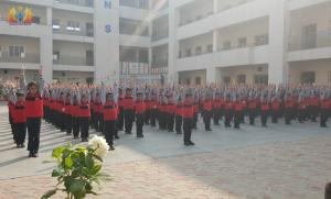 Republic Day Celebration (2)