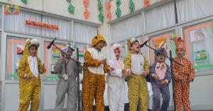 Republic Day Celebration (3)