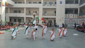 Republic Day Celebration (5)