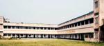 school9