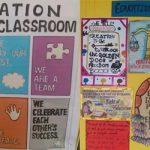 CELEBRATION OF NATIONAL EDUCATION DAY